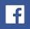 http://www.atisal.com/facebook-logo.JPG