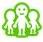 http://www.atisal.com/miiverse-logo.JPG
