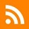 http://www.atisal.com/rss-logo.JPG