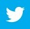 http://www.atisal.com/twitter-logo.JPG