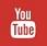http://www.atisal.com/youtube-logo.JPG